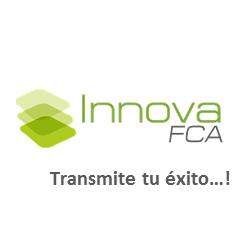 INNOVA FCA