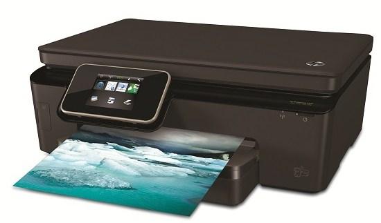 Hp 6520 printer driver downloads