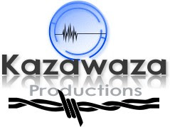 AUDIO AND VIDEO PRODUCTIONS