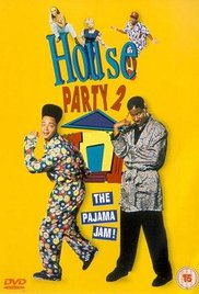 Watch House Party 2 Online Free 1991 Putlocker