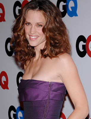 Jennifer Garner Pose in Event