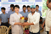 Director B Jaya Birthday Celebrations 2014-thumbnail-3