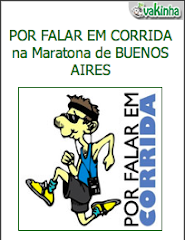 VAQUINHA POR FALAR EM CORRIDA