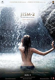 Thân Thể 2 Vietsub Full HD – Jism 2 2012 - Phim83.com