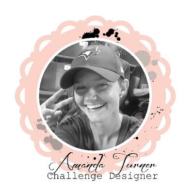 Our Challenge Designer