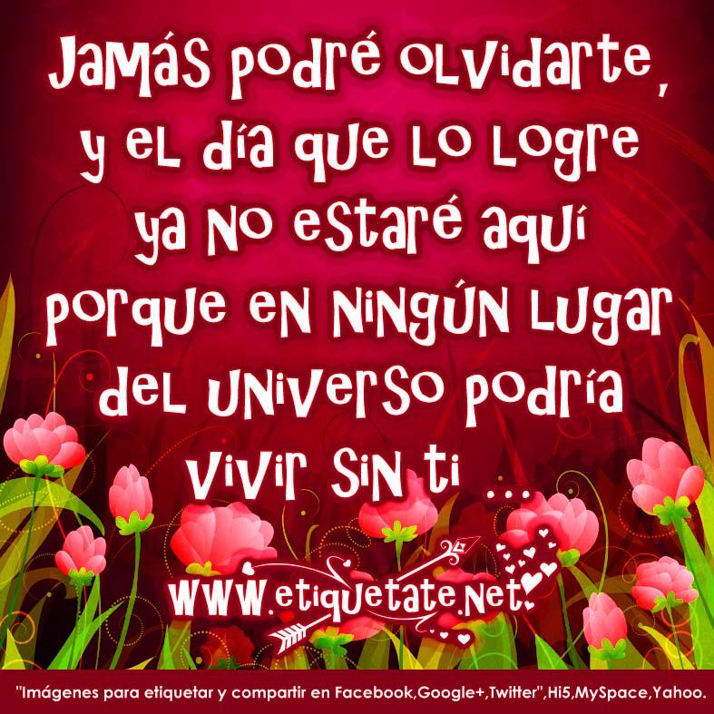 Imagens Com Frases De Amor Para Celular