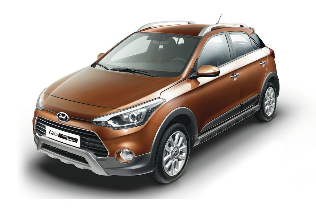hyundai philippines preview i20 cross sport w specs philippine car news car reviews. Black Bedroom Furniture Sets. Home Design Ideas