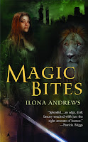 https://www.goodreads.com/book/show/38619.Magic_Bites?from_search=true&search_version=service