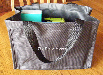 road trip readiness from the taylor house guest post mom on timeout. Black Bedroom Furniture Sets. Home Design Ideas