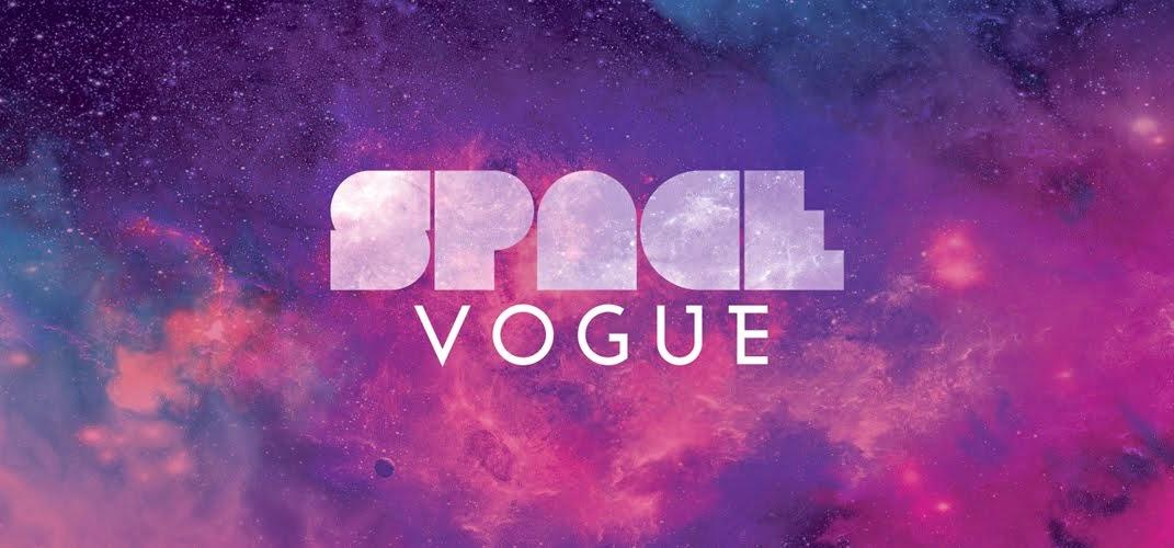 Space Vogue