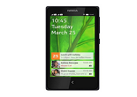 Ebay : Buy Nokia X Plus Dual Sim Android Mobile Phone Rs. 4793