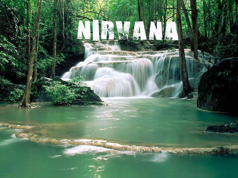 Nirvana IAS