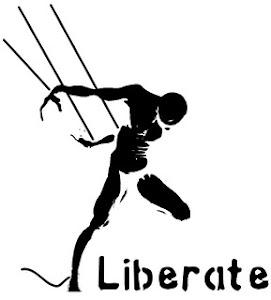 Libre libre como el viento...