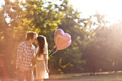 Love Never Dies - Página 25 Tumblr_lk7ys7hzu71qbcs4so1_400_large