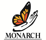 Monarch Pro Designs
