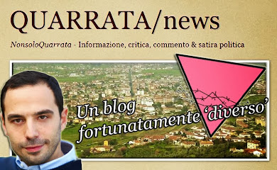 COME LA POLITICA GARANTISCE L'UGUAGLIANZA