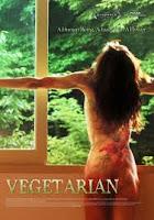 Chaesikjuuija 2009 Vegetarian