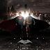¡QUE BOMBA! Otra del Comic-Con y ahora es Batman vs Superman, mira el nuevo trailer subtitulado