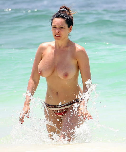 nude photos of kelly brook № 77842