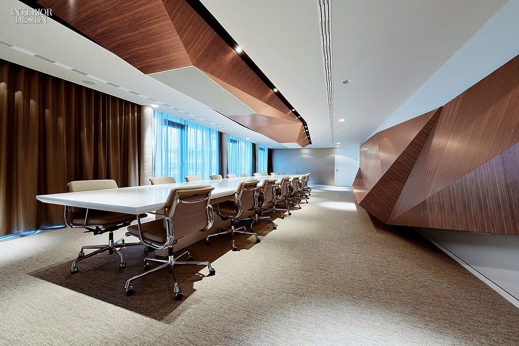 desain-interior-kantor-modern-dinamis-energik-innocean-ruang dan rumahku-blogspot_006