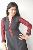Yamini bhaskar glam pics-thumbnail-1
