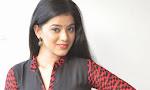 Actress Yamini Bhaskar glamorous photos-thumbnail