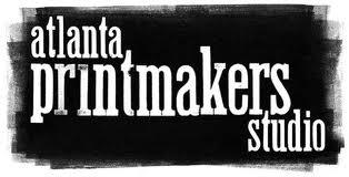 Atlanta Printmakers Studio
