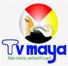 TV MAYA/AMLG