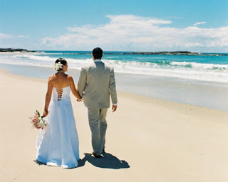 weddings in hawaii,wedding packages in hawaii,wedding in hawaii,destination weddings in hawaii,wedding packages hawaii