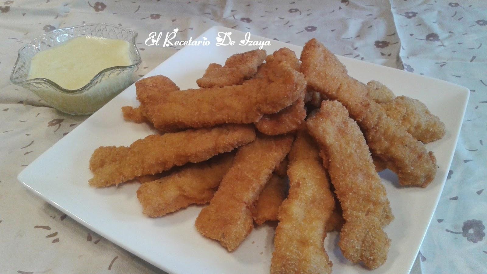 http://moduisa.blogspot.com.es/2015/02/pollo-empanado.html
