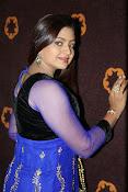 Indraja glamorous photos-thumbnail-16
