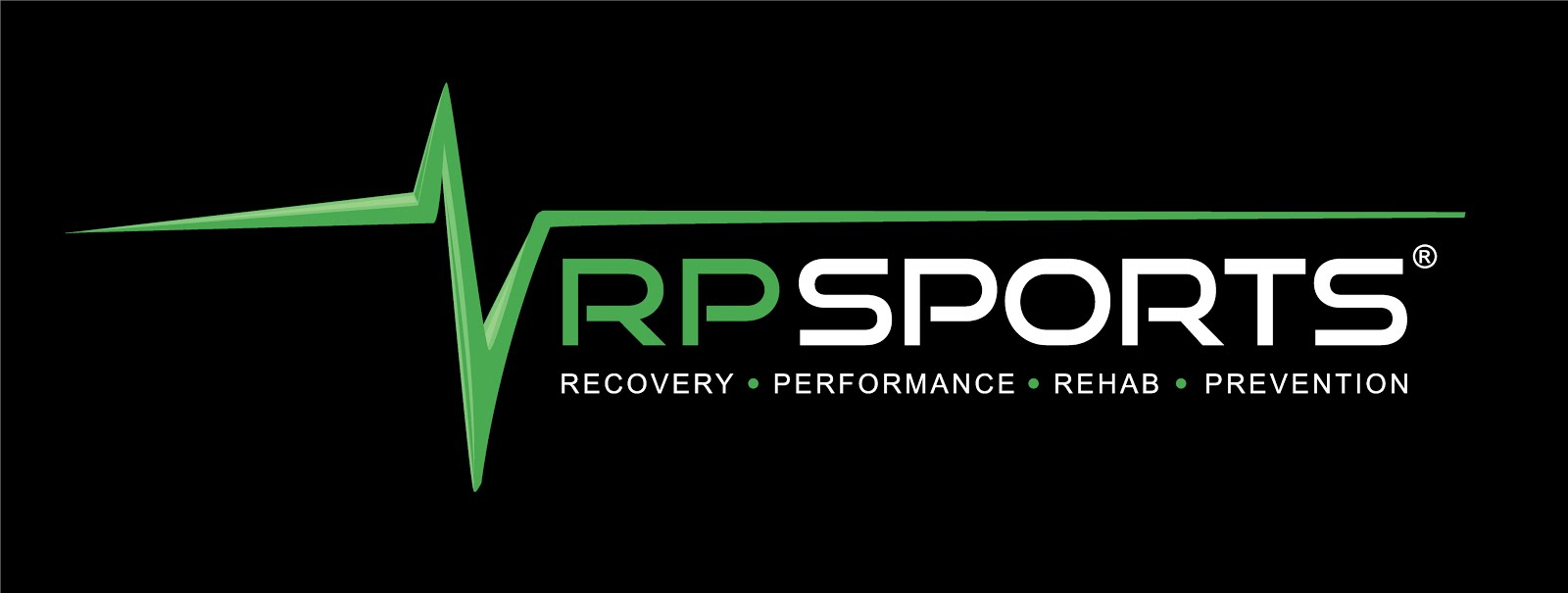 Recovery Performance Rehab Prevention