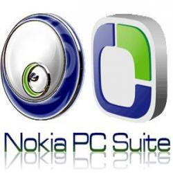 Nokia PC Suite 7.1.180.46| Full software