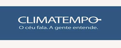 www.climatempo.com.br - Clima Tempo - Previsão do Tempo
