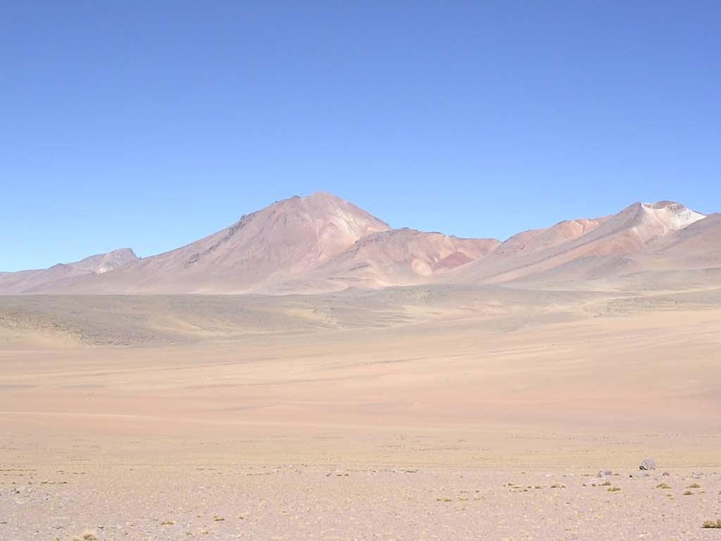 http://1.bp.blogspot.com/-rPFxFC2mnPc/T6gbWNOqIiI/AAAAAAAAA8I/7gNP6_EBTGw/s1600/BoliviaSalvadorDaliDesert5.jpg