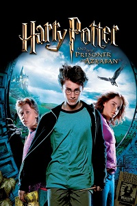 Watch Harry Potter and the Prisoner of Azkaban Online Free in HD