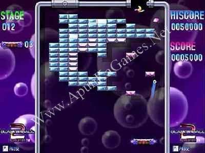 Free blasterball 3 full version download