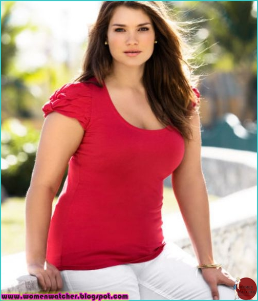 A plus-size model is an individual of average to larger stature (sometimes but not exclusively overweight or obese) who is engaged primarily in modeling plus-size clothing.