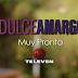 ¨Dulce Amargo¨ con Scarlet Ortiz estrena pronto en Televen ¡MIra los promocionales!