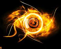Tips Trik Mempercepat Koneksi Internet Menggunakan Mozilla Firefox