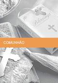Catálogo de Brindes para Comunhão