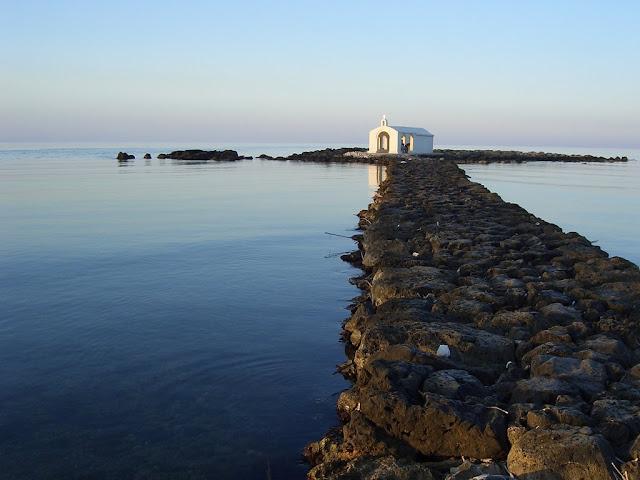 cheap hotels in crete