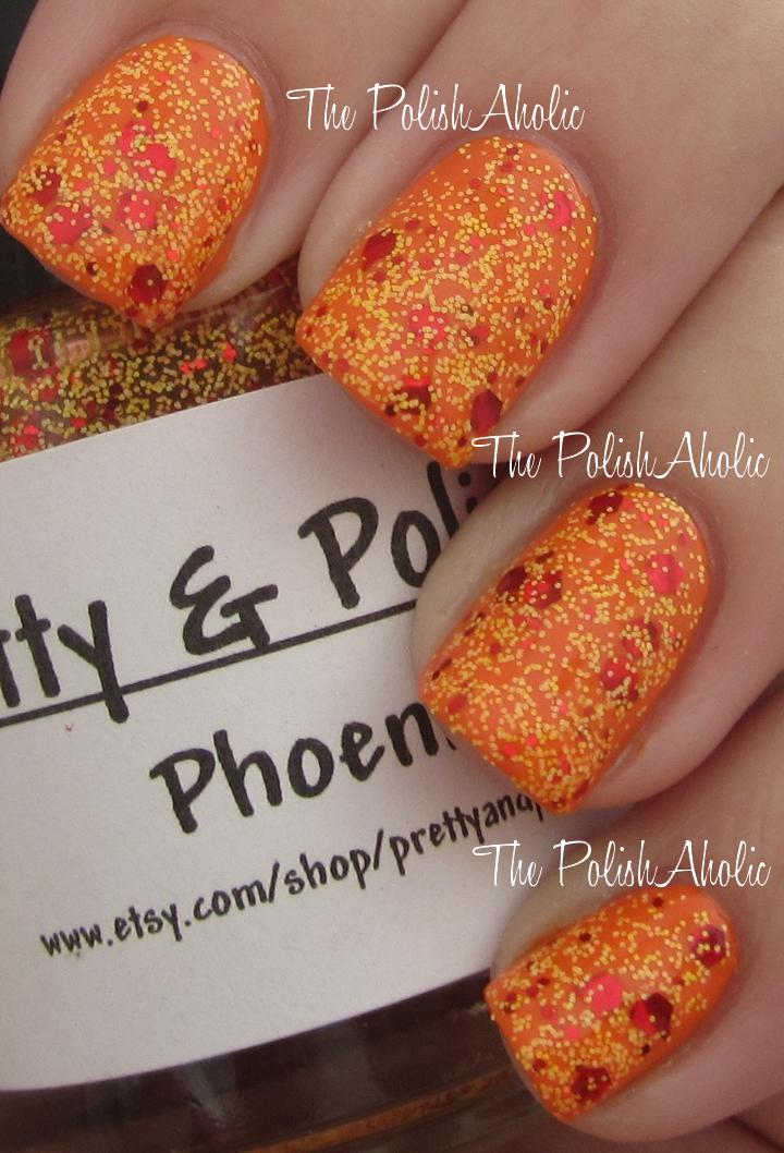 http://1.bp.blogspot.com/-rPMA0djAikY/T-jovE_-aGI/AAAAAAAAIZc/Qmn3CwH4zTE/s1600/Pretty+&+Polished+Phoenix+3.JPG