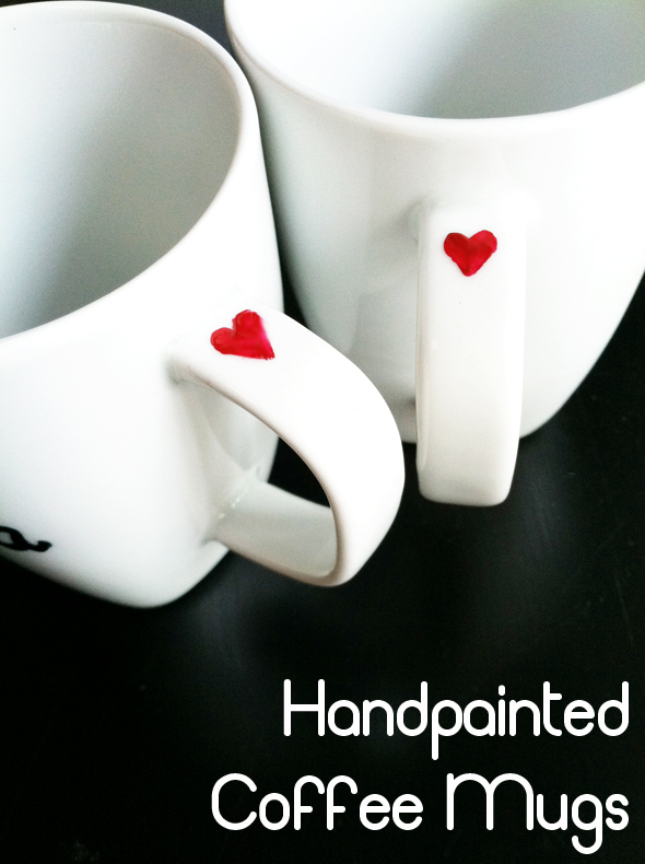 1000 images about gift ideas on pinterest anniversary for Coffee painting ideas