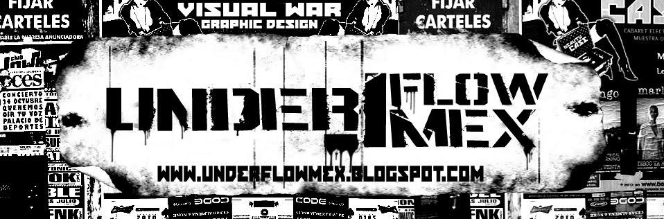 UnderFlowMex.blogspot.com