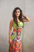 Isha talwar latest sizzling pics-thumbnail-13