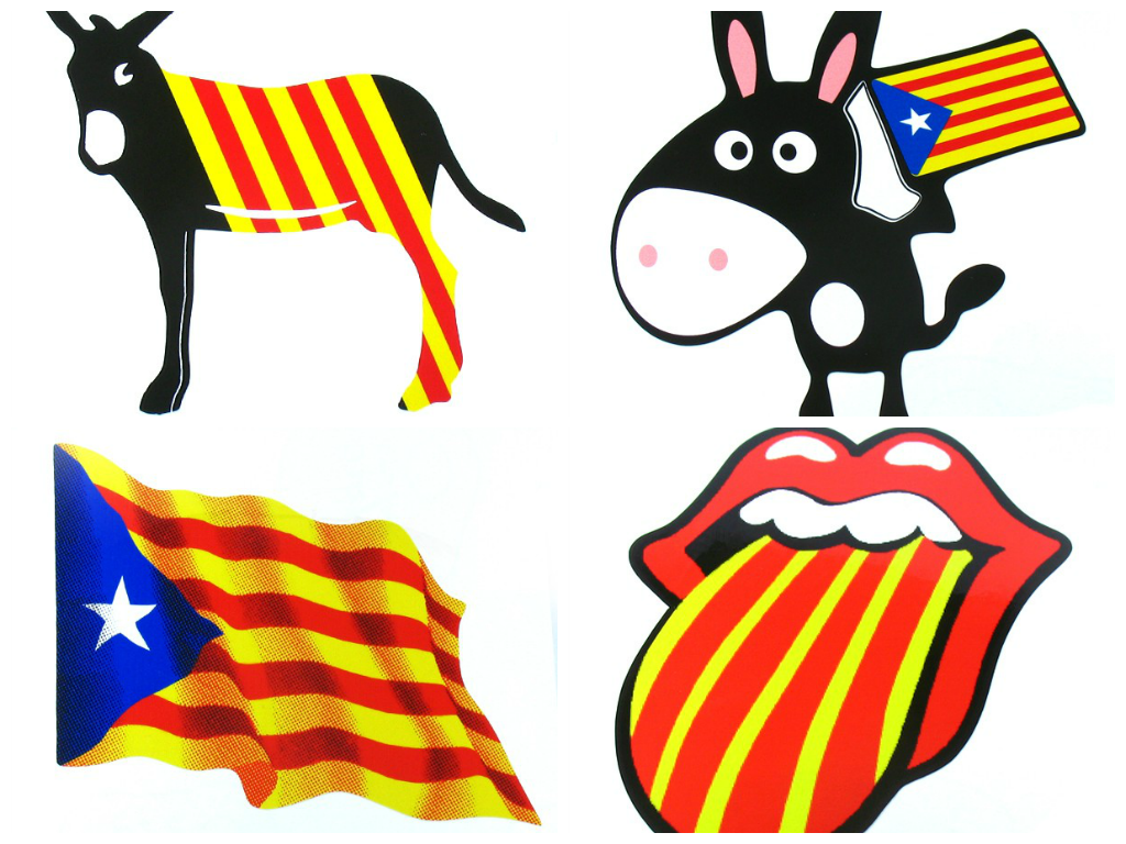 Adhesius Catalunya