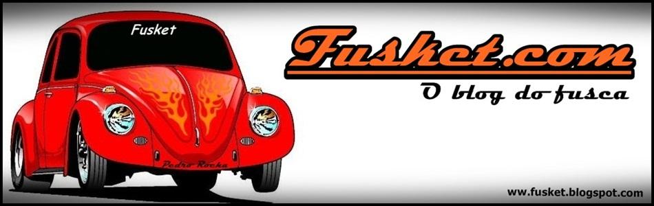 Fusket.com
