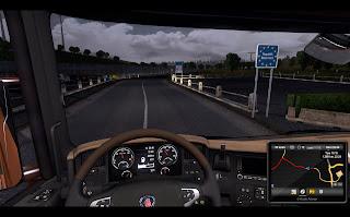 Euro truck simulator 2 - Page 6 Shot_8