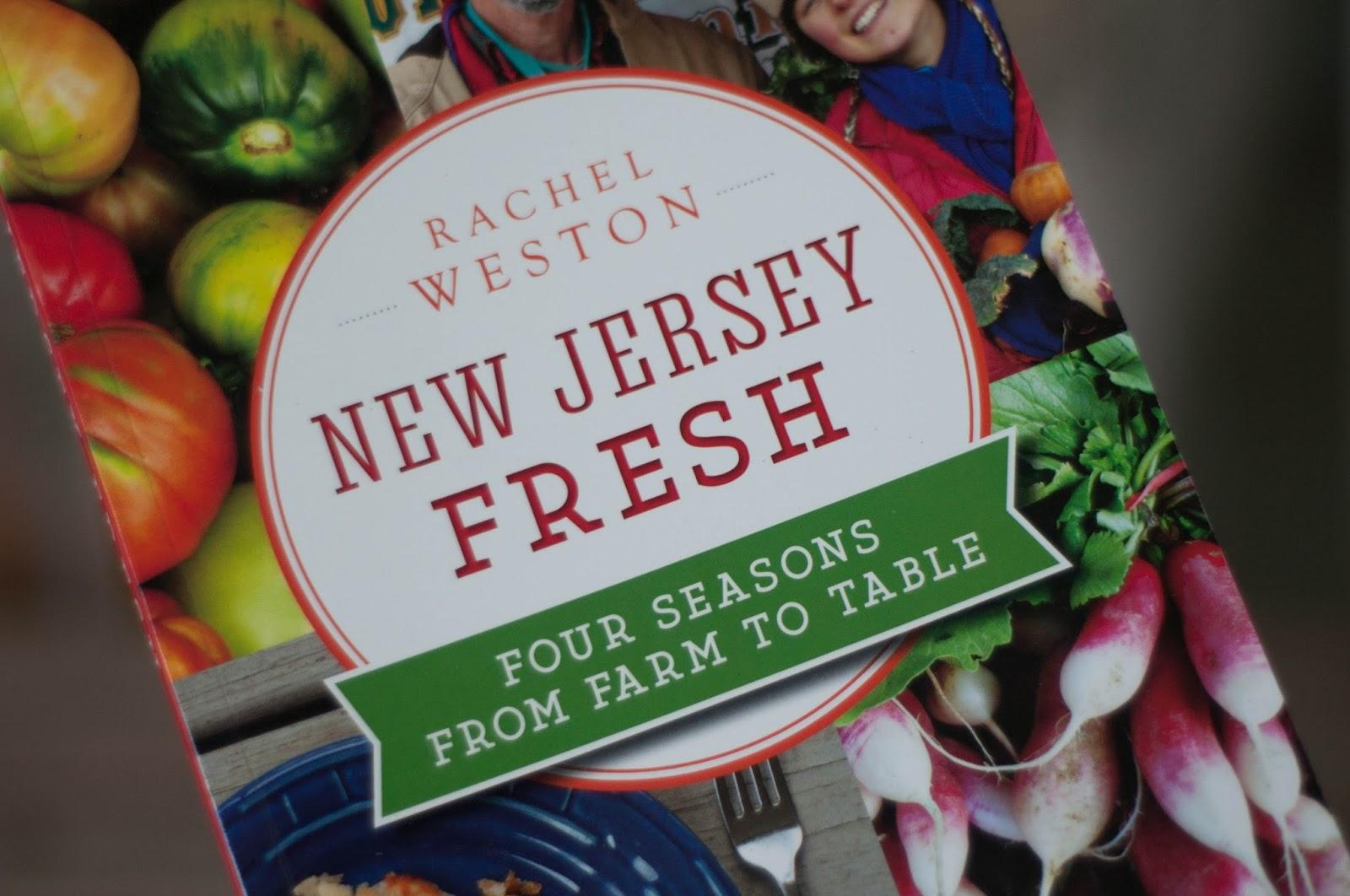 Robson\'s Farm: 8 Farm and Local Christmas Gift Ideas